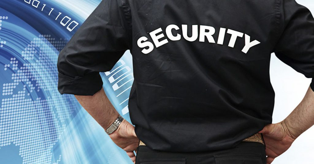private-security-training-psira-registration-ltm-solutions-learning-that-matters-security-training-grade