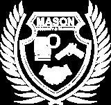 Mason Security & Training