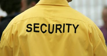 Security Training in Cape Town Security Guard Training in Cape Town | Security Training Course Prices in Cape Town PSIRA GRADES E, D, C, B, A Training in Cape Town | Security Training in Cape Town